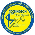 Accrington-Road-Runners