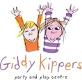 Giddy-Kippers